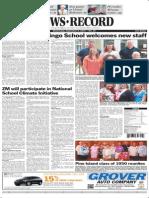 NewsRecord15.09.02