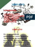 conclictos (etica)