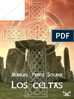 Los Celtas - Manual Yañez Solana.pdf