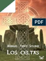 Los Celtas - Manual Yañez Solana.pdf