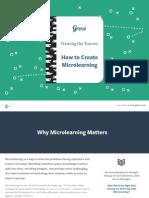 PDF Micro Learning Grov o 2015