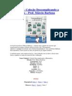 92823563-Download-Colecao-Descomplicando-a-Matematica-Prof-Marcio-Barbosa.pdf