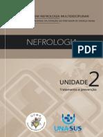 Mod 2 - Unid 2 - Tratamento e Prevenção