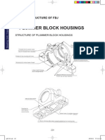 Fbjplummer Block Housings