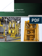 drilling-products-overview-catalog.pdf