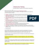 Non Destructive Testing (NDT).pdf