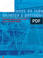 14solucionesenindustria-13056336717577-phpapp02-110517070201-phpapp02