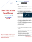 history_of_india_and_indian_national_movement.pdf