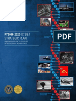 Masterspy FY2016-2020 IC Sci-Tech Strategic Plan.pdf