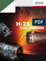 20110704 H25-H15_Catalogue