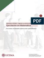 ejercicios_matematicas