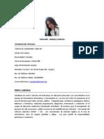 -HOJA DE VIDA YINAUBRY  JIMENEZ GARZON-.pdf
