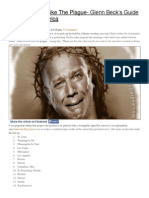 Cities To Avoid Like The Plague- Glenn Beck's Guide To Godless America.pdf