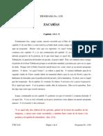 ATB_1250_Zac 13.2-9