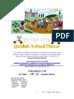 Parashat Ki Tabó # 50 Adul 6015.pdf