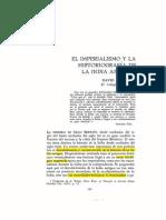 Lorenzen- El Imperialismo y La Historiografía....Desbloqueado
