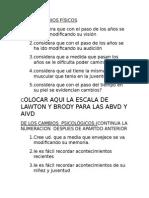 DE LOS CAMBIOS FÍSICOS.docx