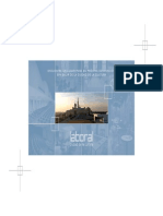 congresos.pdf