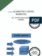 Costos Directos e Indirectos v Ciclo 2012 [Modo de Compatibilidad]