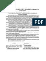 Anexa 9 - OUG Nr.3 2015 Pentru Aprobarea Schemelor de Plati 2015 - 2020