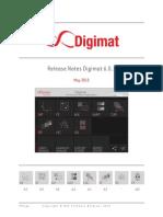 digimat_601_releasenotes