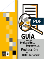Guia_EIPD