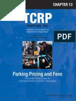 tcrp_rpt_95c13.pdf