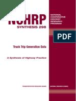 nchrp_syn_298.pdf