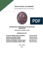 Informe Final ArranqueMotorAsincrono