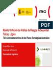 ponencia_inteco_2011