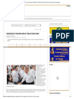 08-31-2015 GOBERNADOR ETC INAUGURA OBRA DE TOMA EN CANAL RODHE.pdf