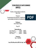 Grupo3_Reporte1..pdf