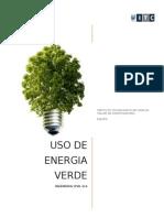 protocolo de inv. energias verdes