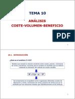 Tema_10_An_lisis_coste-volumen-beneficio.pdf