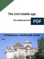 004 IST Medieval Civil