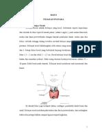 Referat CA Tiroid