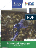 KOE_Advanced Program_Guide Book.pdf
