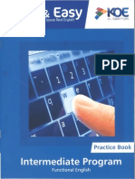 KOE_Intermediate Program - Practice Book.pdf