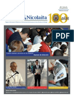 Gaceta81.pdf
