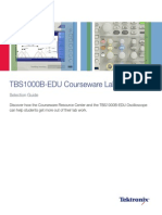 3GW-30918-CoursewareSelectionGuide.pdf