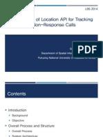 7_7_ppt.pdf