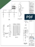 Standards DWG._guard Rail