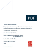 Manual Formacion de Formadores (1)