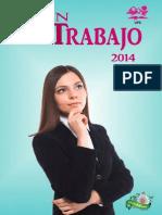 PLAN-DE-TRABAJO-MUJER.pdf