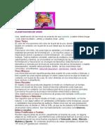 CLASIFICACION DE VINOS.docx