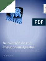 Ejemplo Proyecto Telematico