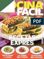 09 15 Cocina.facil Lecturas213