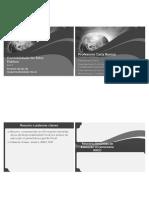 slides 1-9-2015