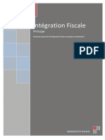 179617946 Integration Fiscale