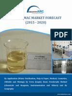 PolyDADMAC Market